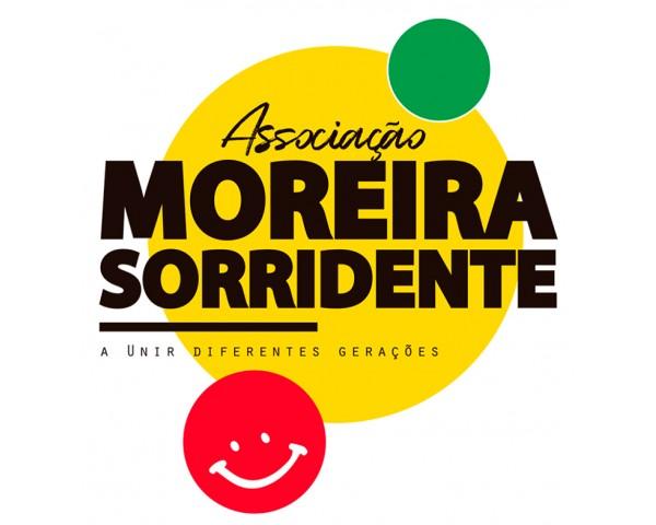 Associação_Morieira_sorridente_logo.jpg