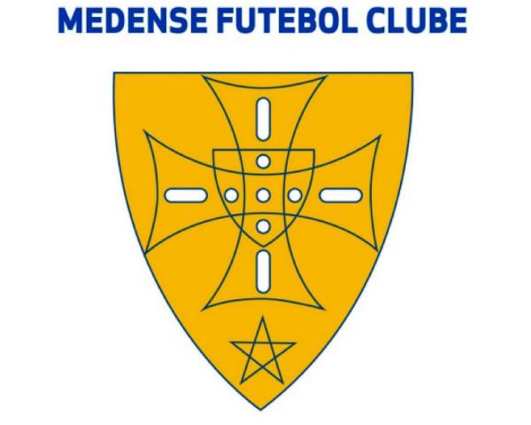 Medense_FC_logo.jpg