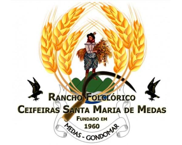 Rancho_Ceifeiras_medas_logo.jpg