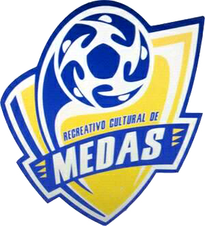 Recreativo_cultural_medas_logo.jpg