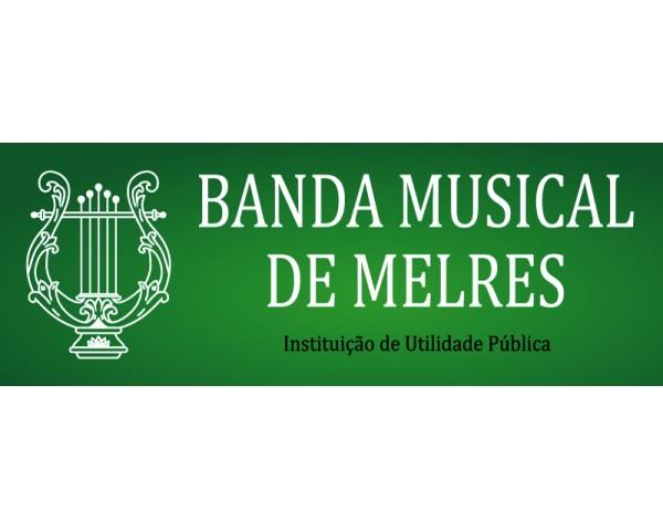 banda_musical_logo.jpg